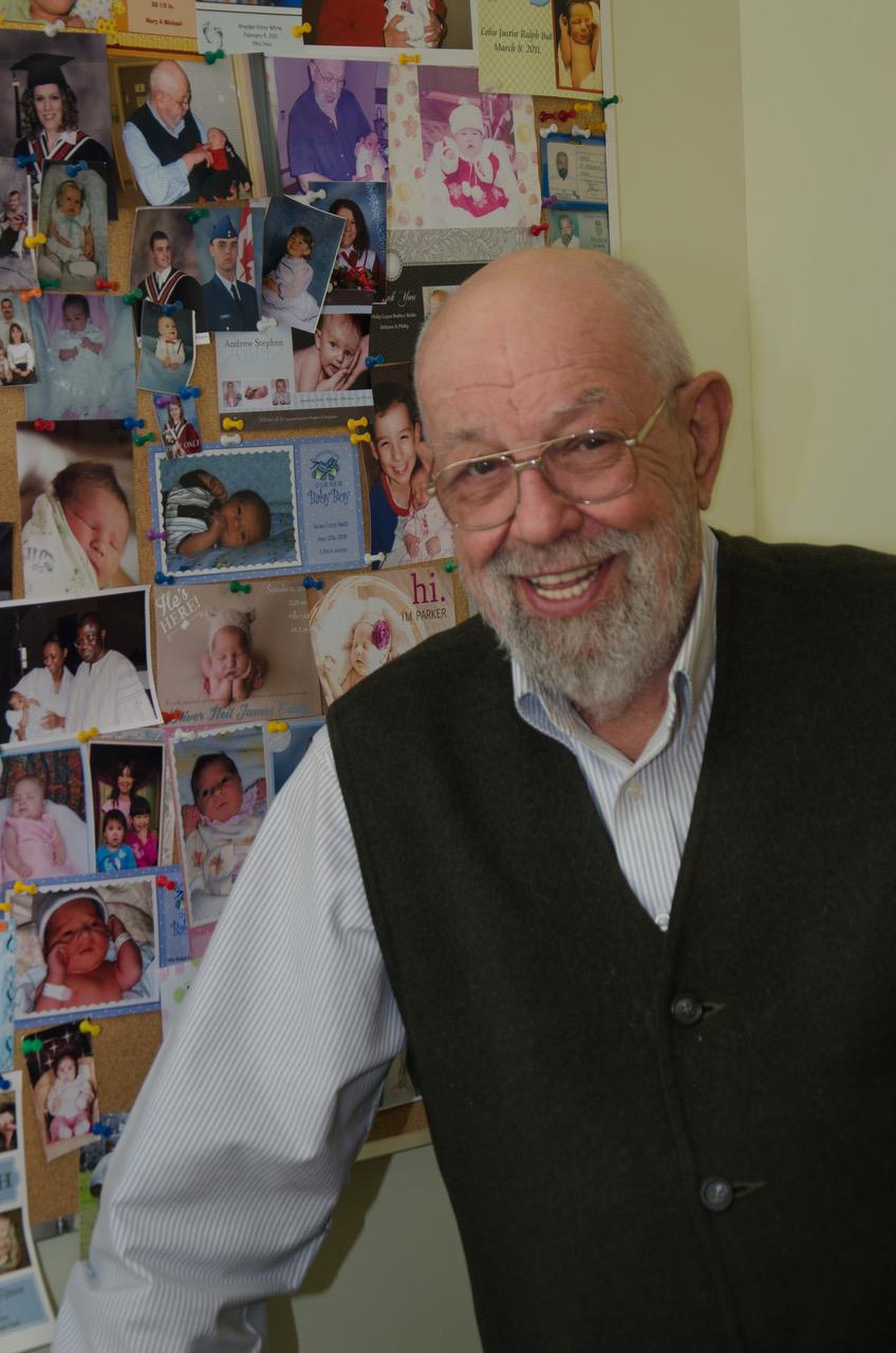 Dr. Wieslaw Rawluk-3